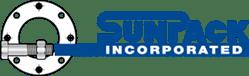Sunpack Inc. Logo